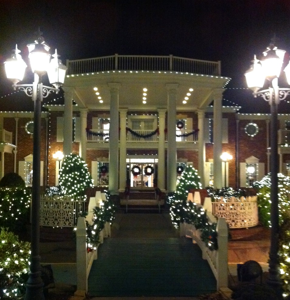 Conway twitty archives mom in music city for Christmas house music