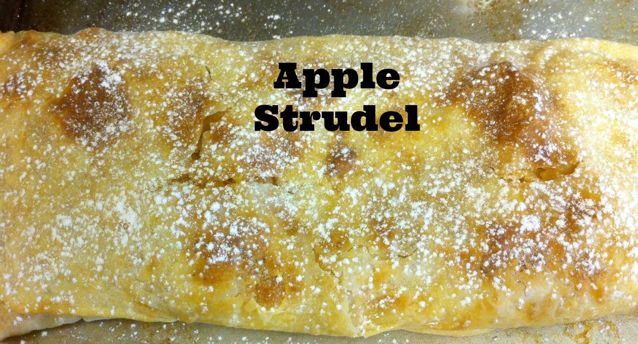 ApplestrudelMainPic (1)