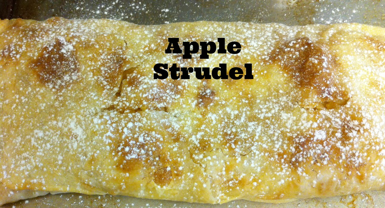 ApplestrudelMainPic (1)