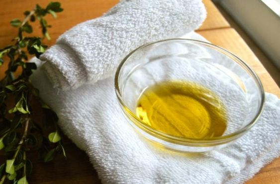 Have You Tried Oil Cleansing?